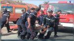 جندوبة : وفاة كهل في حادث مرور