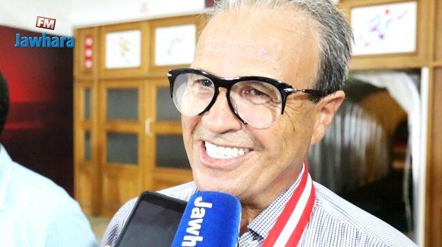 كأس تونس : النادي الصفاقسي يحرز اللقب الخامس