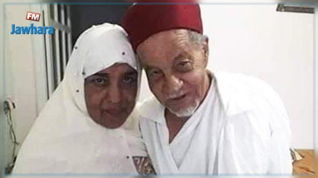 وفاة حاجين زوجين في البقاع المقدّسة : هذه كانت أمنية الحاج
