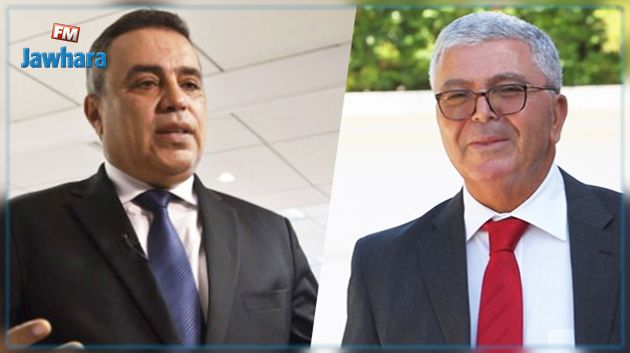 السباق الرئاسي : هل ينسحب جمعة لصالح الزبيدي؟