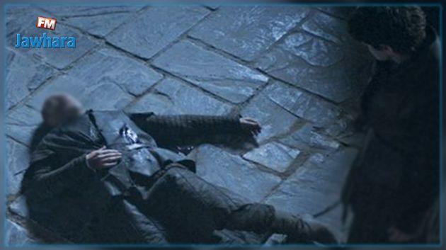 نابل : يعنّف والده حتى الموت !