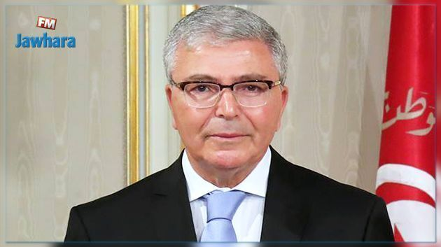 حملة عبد الكريم الزبيدي : لا وجود علاقة مع منذر ڤفراش
