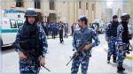 الجيش الكويتي يرفع حالة التأهب و الإستعداد القتالي لوحداته