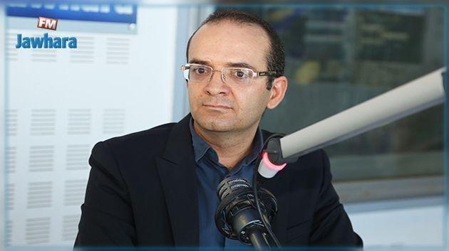 فاروق بوعسكر يوضح بخصوص الوضع القانوني لنائب يواجه تهما جزائية