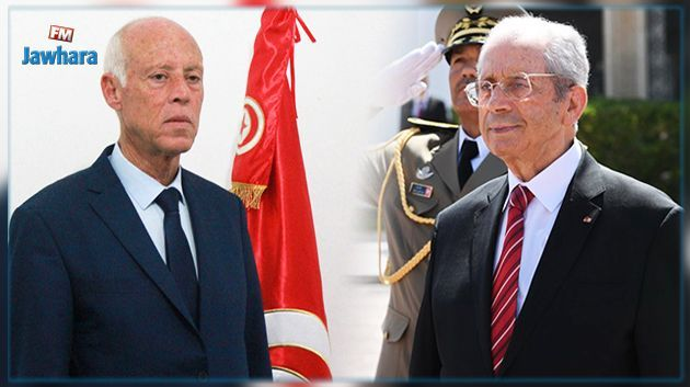 اجراءت تنصيب سابع رئيس جمهورية في تونس