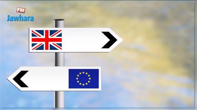 وزير بريطاني: سنغادر الاتحاد الأوروبي نهاية أكتوبر إذا لم نتوصل لإتفاق