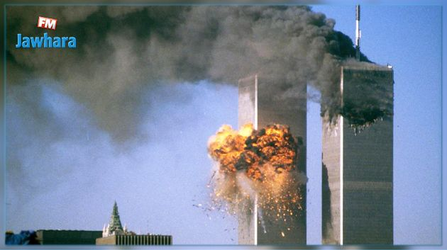 فرنسا تقول إنها أحبطت هجوما شبيها ب 11 سبتمبر
