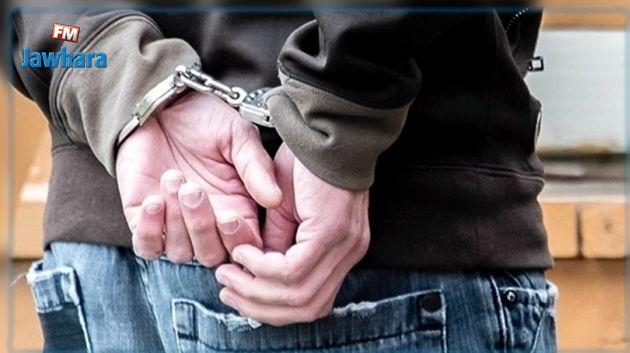 سوسة : إيقاف طفلين تورّطا في سرقة منزل