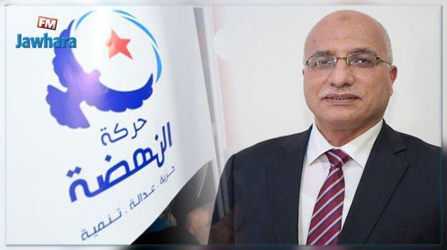 عبد الكريم الهاروني : هذا موعد انطلاق المشاورات الرسمية لتشكيل الحكومة