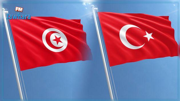 سفير تركيا الجديد : تعاون مثالي بين تونس وأنقرة في مجال