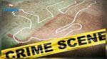 وفاة عجوز في سوسة : إعادة استخراج الجثة تكشف عن جريمة قتل !