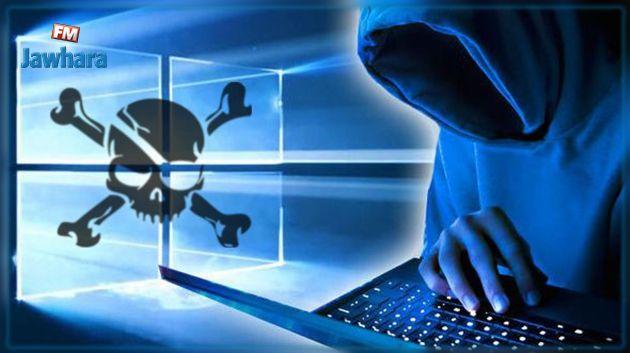 إنتشار برمجيات خبيثة : وكالة السلامة المعلوماتية تحذر