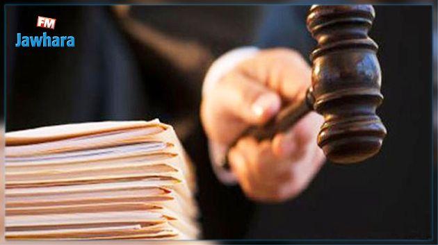 36 قضية استئنافية ضد نتائج الانتخابات التشريعية