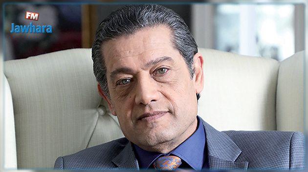 حسن كشاش يكشف موعد إنطلاق تصوير الجزء الثاني من
