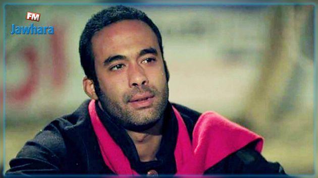 التحقيقات تكشف أسباب وفاة الممثل هيثم زكي