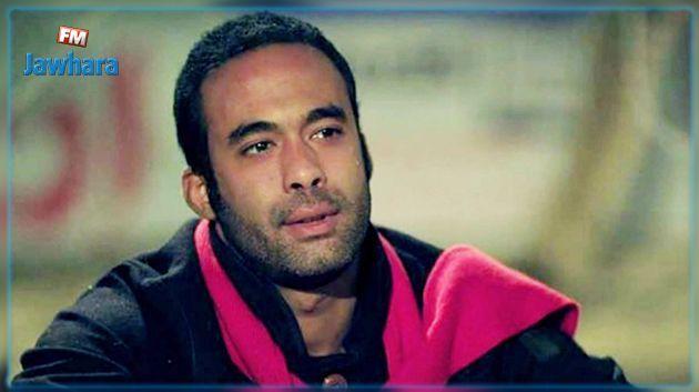 الطب الشرعي يحسم في أسباب وفاة الممثل هيثم زكي