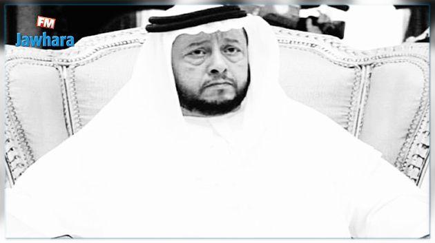 إعلان الحداد في الإمارات لمدة 3 أيام
