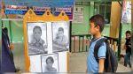 بن سالم أمام اليونسكو : انتهاكات ضد أطفال فلسطين ليس لها مثيل في تاريخ البشرية المعاصر