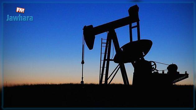 رئيس مؤسسة النفط الوطنية من تونس : ليبيا تضخ 1.25 مليون برميل يوميا
