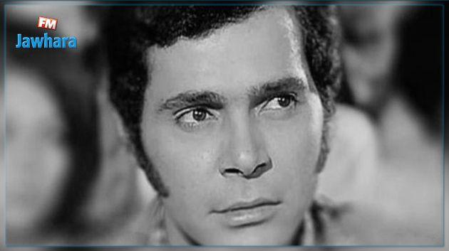 وفاة الممثل المصري محمد خيري