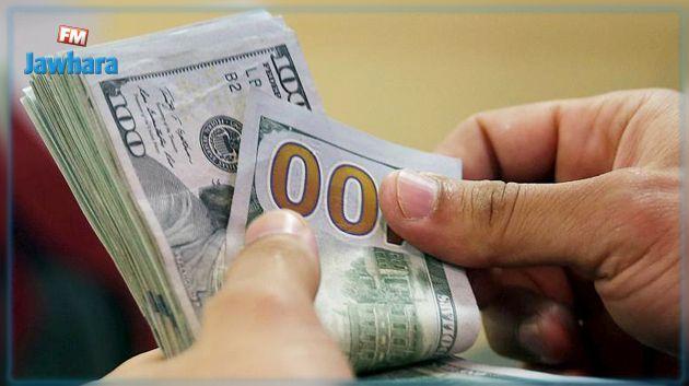 كل إنسان على وجه الأرض مدين بـ32 ألف دولار !