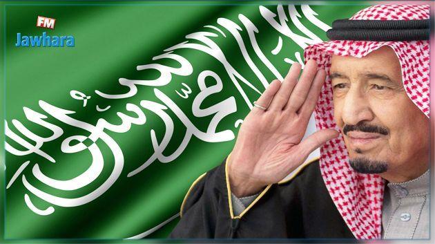 صحيفة سعودية : أمر ملكي بإمكانيّة منح الجنسيّة لأصحاب الكفاءات