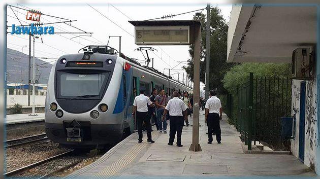 انتدابات في الشركة الوطنيّة للسّكك الحديديّة التونسيّة