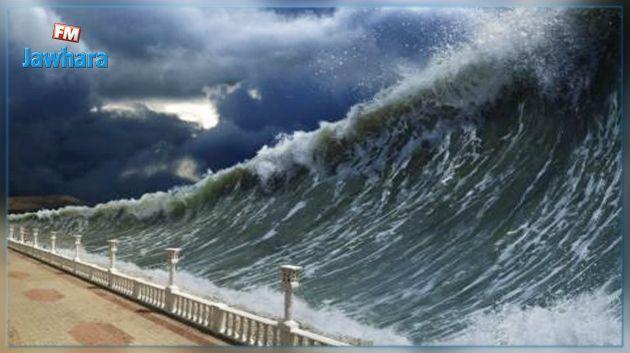 موديز : ارتفاع مستويات البحار يهدّد التّصنيف السيادي لعشرات الدول