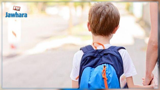 حرمان طفل الـ6 سنوات من الالتحاق بمقاعد الدراسة.. معطيات جديدة