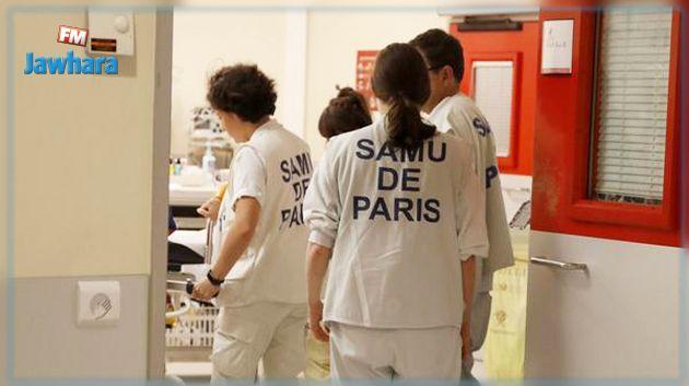 إصابتان مؤكدتان بفيروس كورونا في فرنسا