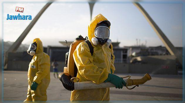 الصين تقرّر تعليق الرحلات السياحية لمنع انتشار فيروس كورونا