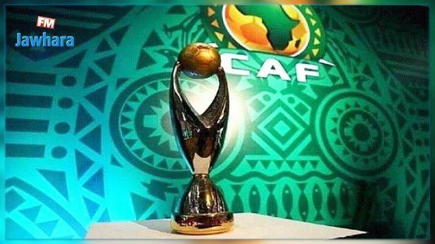 دوري ابطال افريقيا: الزمالك يتاهل للدور ربع النهائى بعد تعادل زيسكو ضد بريميرو