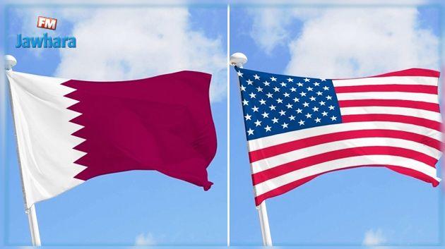 صفقة القرن : قطر تشيد بالمجهودات الأمريكية