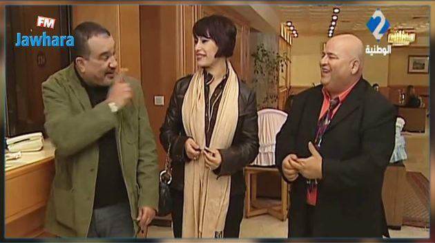 حاتم بلحاج : التلفزة الوطنية خططت لإعداد