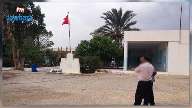 إضراب حضوري غدا بمخلتف المدارس الابتدائية التابعة لمندوبيتي التربية تونس 1 و 2