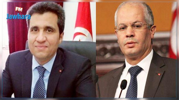 من كواليس المشاورات : نحو تقسيم وزارة أملاك الدولة إلى وزارتين