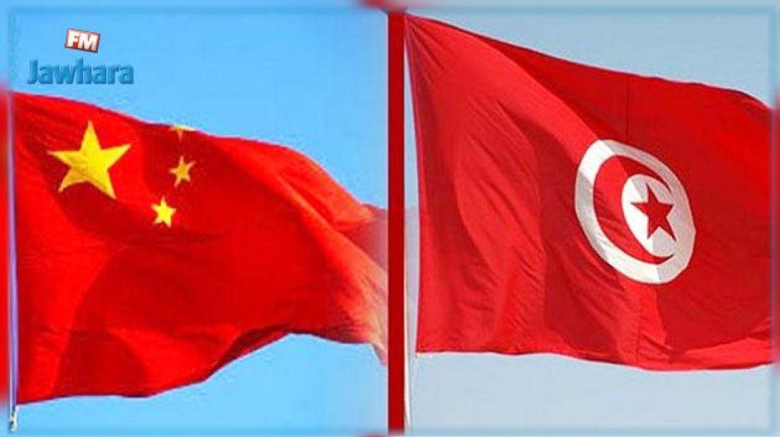الكورونا تؤثر سلبا على المبادلات التجارية بين تونس والصين