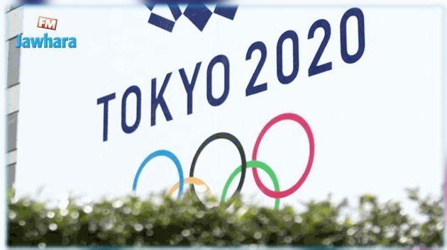 رسمي : الألعاب الأولمبية بطوكيو تنطلق يوم 23 جويلية 2021