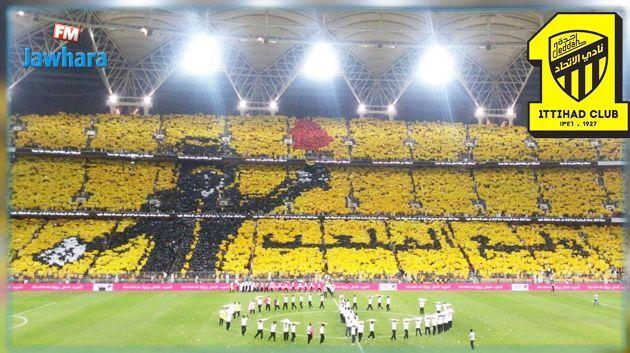 الإتحاد السعودي لكرة القدم يدرس إمكانية التقليص من الأجانب