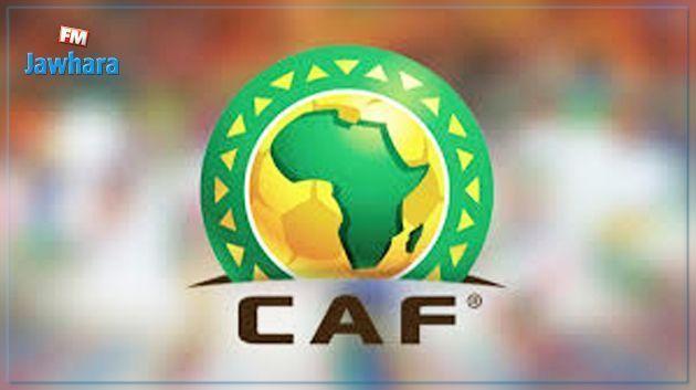 الكاف يسير نحو الالتزام بمواعيد بطولة افريقيا 2021