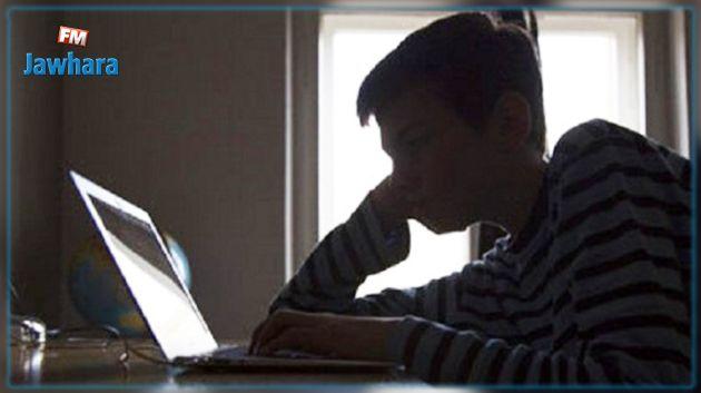 اليونيسف تحذر من مخاطر ازدياد تعرّض الأطفال للاستغلال الجنسي عبر الإنترنت