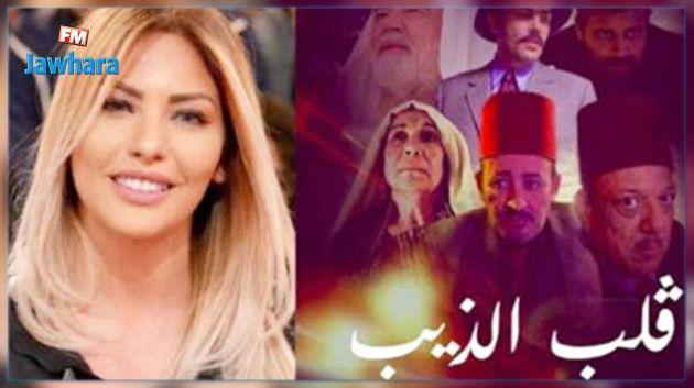 عاطف بن حسين يتضامن مع خولة سليماني