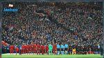 وزارة الصحة الإنقليزية : مباراة ليفربول و أتلتيكو مدريد أودت بحياة 41 شخصا