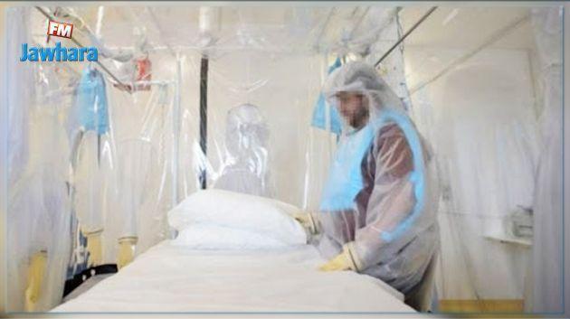 السّعودية تعلن تسجيل 2399 إصابة جديدة بكورونا في يوم واحد