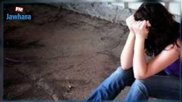 سوسة: زارته للمعايدة فحوّل وجهتها رفقة صديقه وتداولا على اغتصابها (صورة)