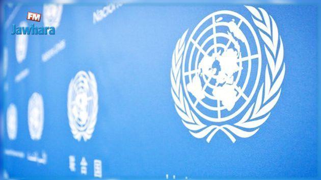 الأمين العام للأمم المتحدة: يجب عرض الإعفاء من الدين لجميع الدول النامية ومتوسطة الدخل