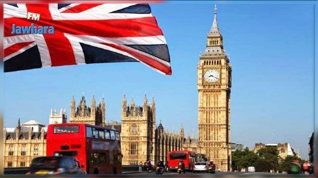 الحكومة البريطانية تعطي الضوء الاخضر لاستئناف المنافسات الرياضية