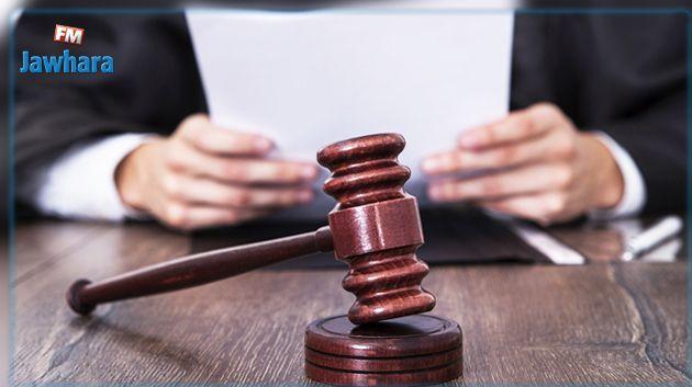 الهيئة الوطنيّة للمحامين تدعو إلى ضمان استمراريّة العمل القضائي خلال العطلة القضائيّة