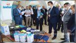مجابهة فيروس كورونا: الوكالة الفرنسية للتنمية تقدم مساعدات لـ 9 بلديات في نابل