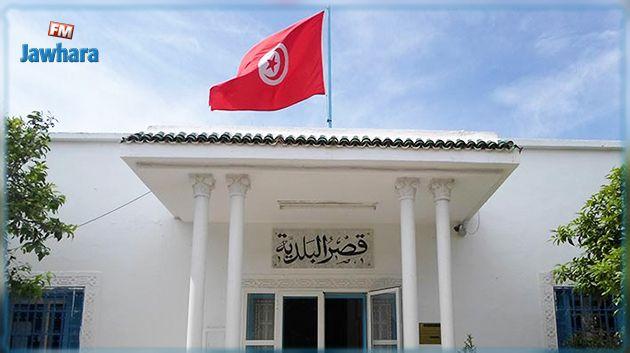 أمر رئاسي يدعو النّاخبين للانتخابات البلدية الجزئية في 7 بلديات